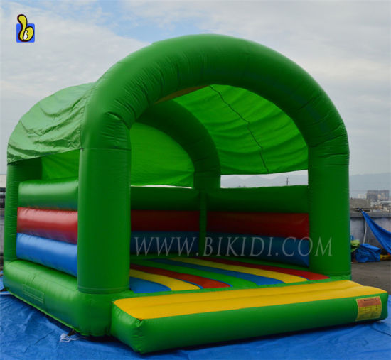 Inflatable Bouncer, Inflatable Toy B1109 pictures & photos