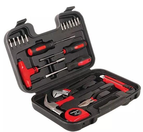 21PCS Combination Screwdriver Set/Screwdriver Tool Set/Multi-Purpos Tool Set