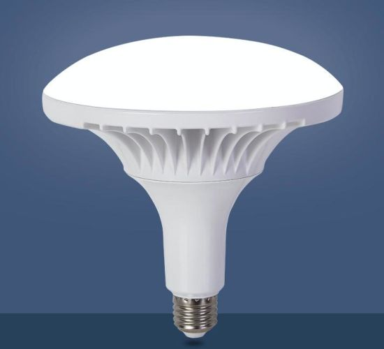 Die Casting Aluminum High Power 20W 30W 50W 70W UFO LED Bulb Light