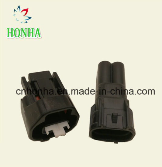 Awesome China 90980 11156 6189 0239 Sumitomo Mt 2 Pin Waterproof Auto Wire Wiring Cloud Oideiuggs Outletorg