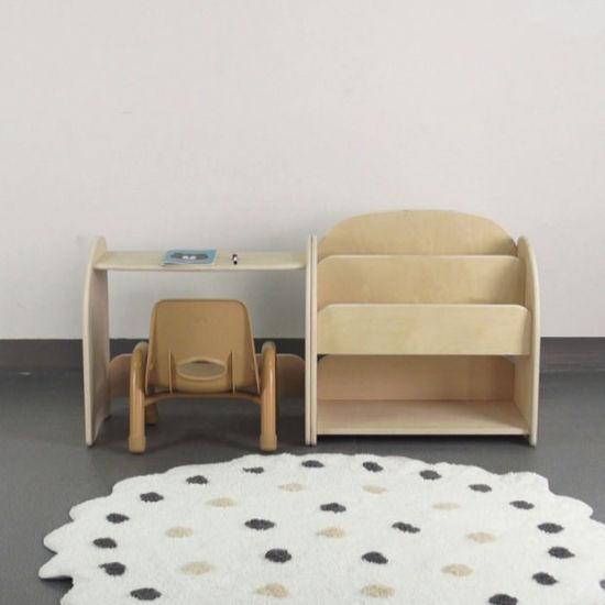 New Design Kids Bookshelf/Kids Furniture