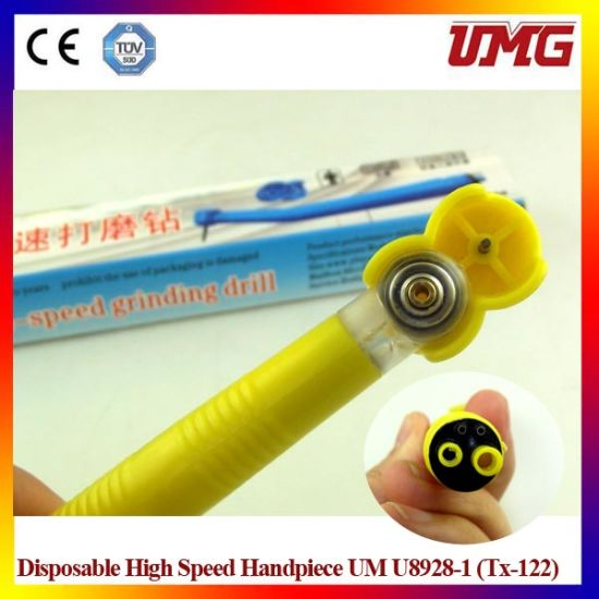 Being Foshan Disposable Dental Handpiece Sirona