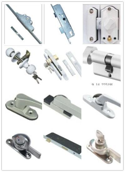 Lock Door Lock&Window Lock