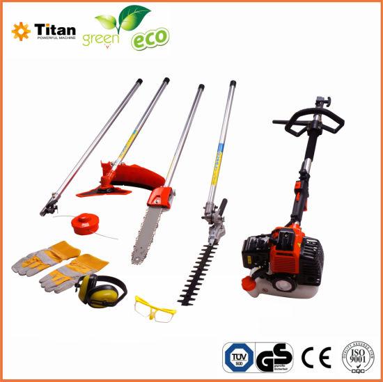 43cc Multi Power Tools Cordless (TT-M2600-2)