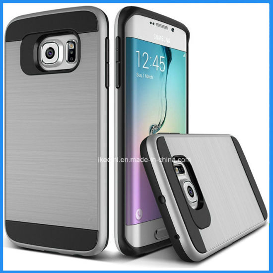 Hot Sales and Best Quality Cellphone Case for iPhone, Samsung, LG, Ect pictures & photos