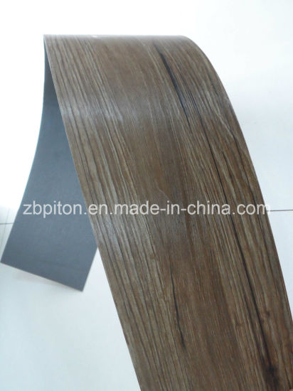 China High Quality Antislip Pvc Vinyl Flooring Tile Pvc Plank