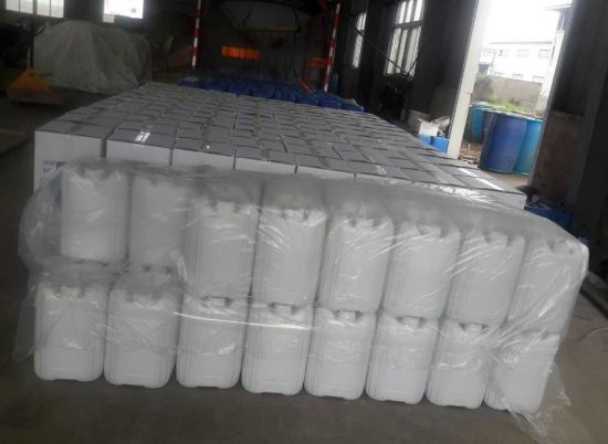 Agrochemical Product Chlorpyrifos (48%Ec) for Pesticide Control pictures & photos