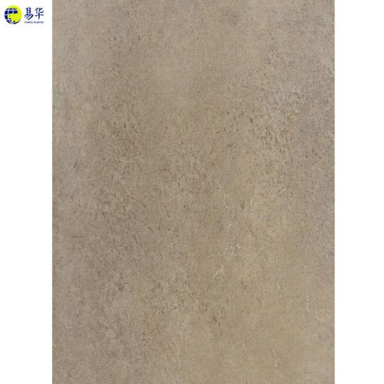 PVC Click Floor / PVC Magnetic Floor / PVC Loose Lay Flooring / PVC Self Laying Floor