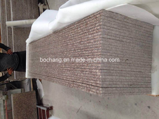 G664 Chinese Granite Countertop pictures & photos