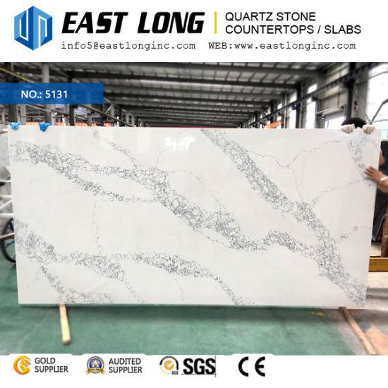 quartz slabs wholesale crystal quartz thickness 30mm quartz slabs wholesale with marble vein for countertops china