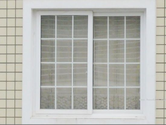 Wholesale Customized Aluminium Wooden Colours Windows Aluminium Frame Sliding Glass Window with House Window Grill Sliding Door