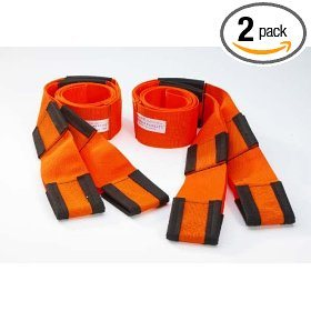 Hand Lifting Straps Hand Lifting Straps