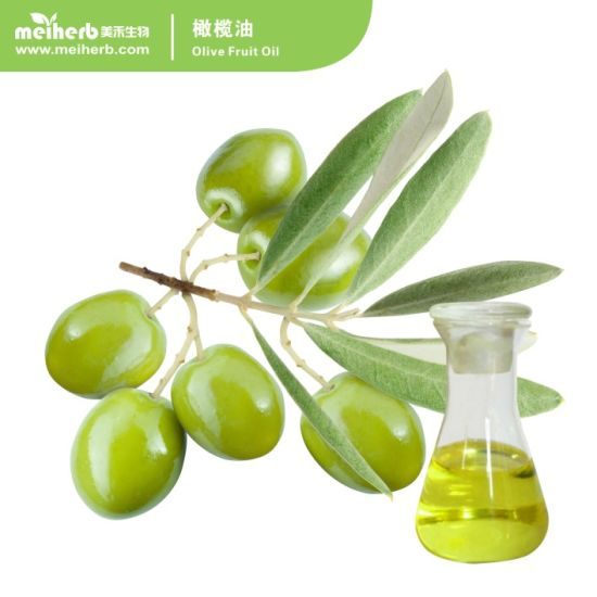 OEM/ODM Wholesale High Quality Pure Natural Extra Virgin Olive Oil Private Label Essential Oil