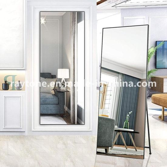 China Leitai Full Length Mirror Sleek, Full Length Mirror Hanging Ideas