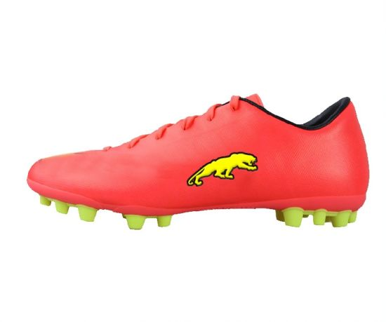 cf4efefe247 China Popular Styles Soccer Shoes