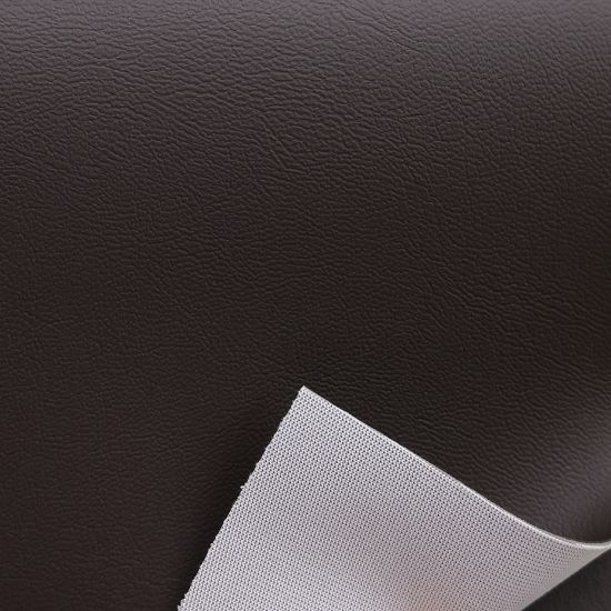 Car Seats Cover Material, PVC Artificial Leather pictures & photos