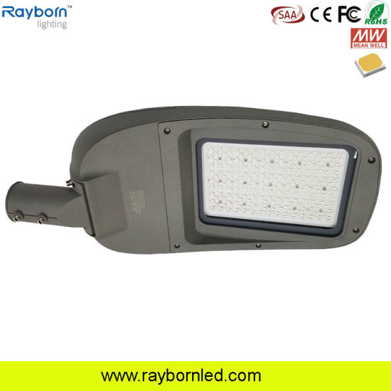 China Manufacturers 200w High Quality New Led Outdoor Area
