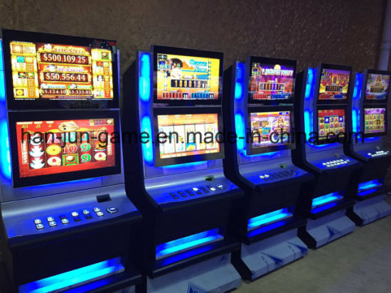 Spin Casino No Deposit Bonus - 网上工作兼职 Online