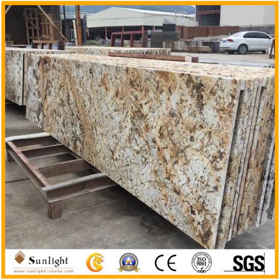 Marble Countertop Granite