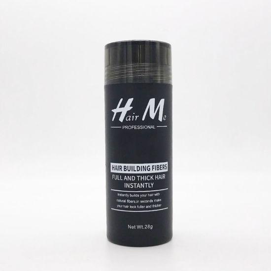 Super Keratin Hair Treatment Canred Hair Building Fibers
