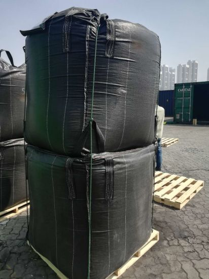Activated Carbon, Physical Catalyst Activated Carbon