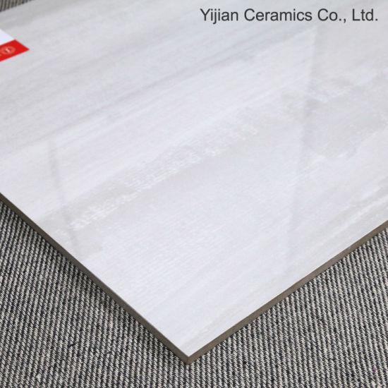 Hot Selling Designs 400*800mm Thin Tile Ceramic Wall Tile (2-YI408009)