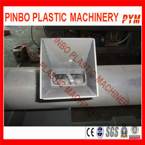 2016 Newest PE Waste Plastic Recycling Machine pictures & photos