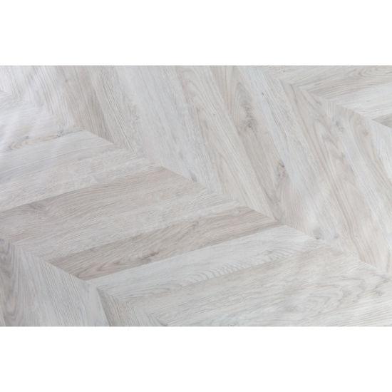 Wood Design Spc Vinyl Plastic Vspc Floor Flooring