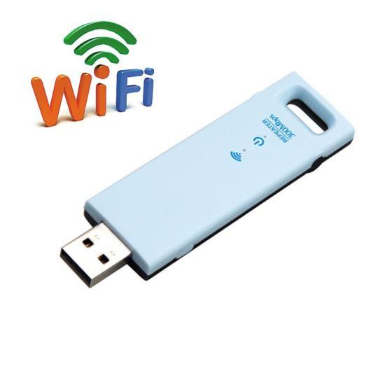 High Quality Wireless Range Extender WiFi Range Extender USB2.0
