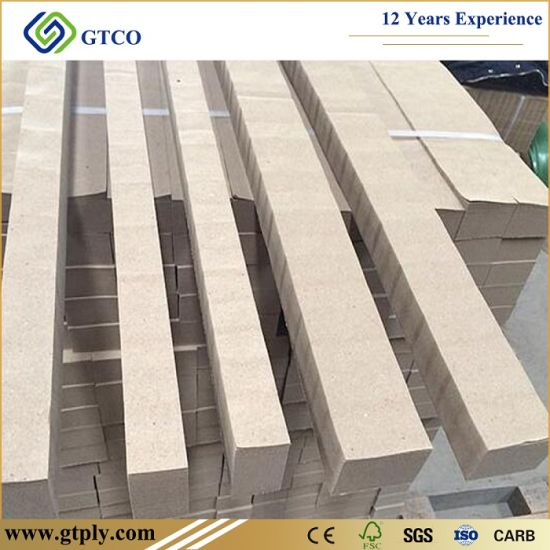 Honeycomb Paper Core Using in HDF Moulded Doors Core & China Honeycomb Paper Core Using in HDF Moulded Doors Core - China ...