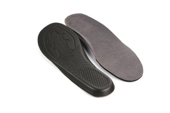 EVA Beach Slipper Shoes Material EVA Pattern Sheet
