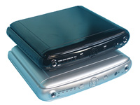 3.5 Inch HDD Karaoke Machine (HD01B)