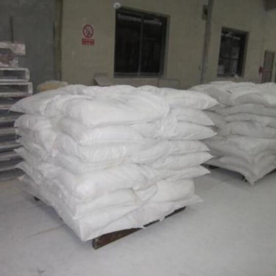 High Purity Titanium Dioxide Ilmenite TiO2 for Pigment and Paper Industry