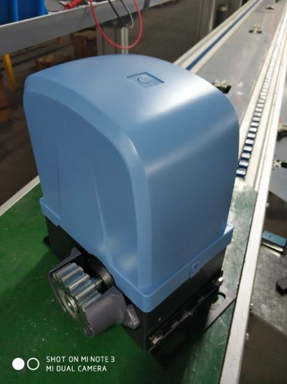 Hot-Selling Sliding Gate Motor with Ce Approved