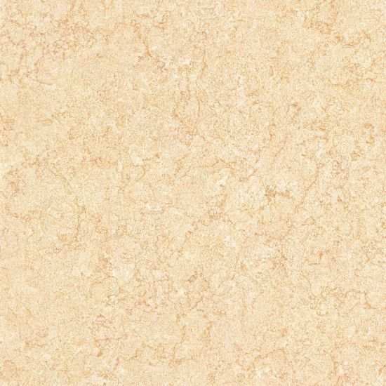 China Good Quality Matt Surface Design Rustic Tile Glazed Floor Tile
