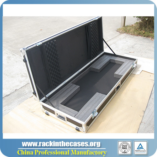 Rk Keyboard Road/Flight Case for YAMAHA Keyboards pictures & photos