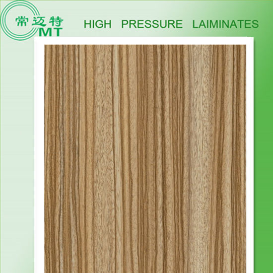 HPL Sheets/Wholesale Formica Laminate/Building Material pictures & photos