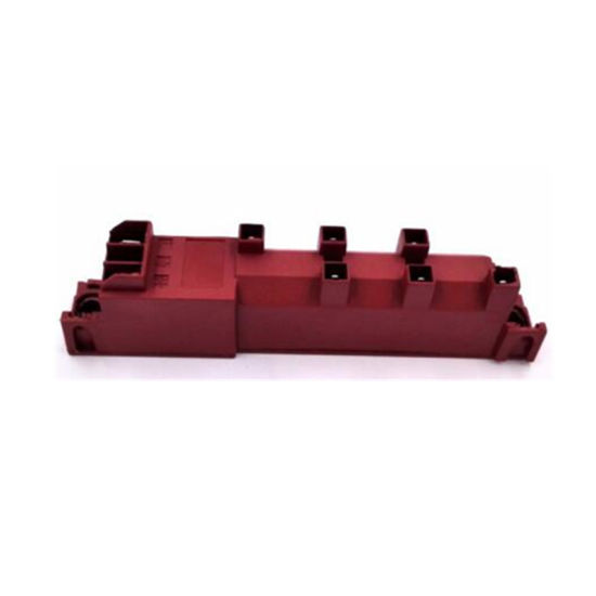China Sinopts Gas Fireplace Piezo Igniter BBQ Lighter Piezo Igniter