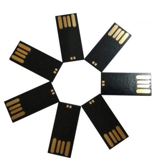 Bare USB Flash Drive No Case UDP Chips USB Flash Drive No Housing pictures & photos