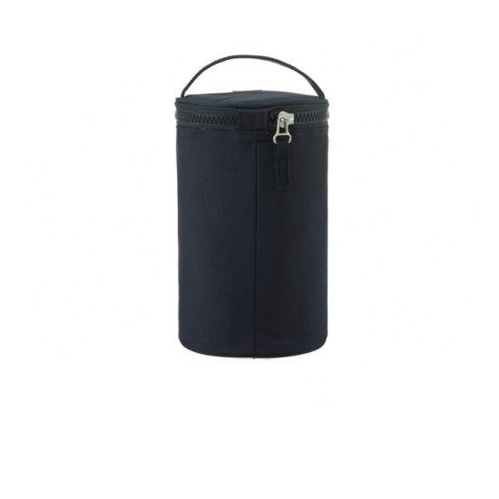 High-End Handmade Modern Style Bottle Cooler Bag Sh-16011213