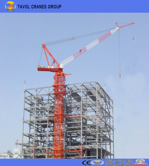 Tavol Construction Equipment, Construction Machinery pictures & photos