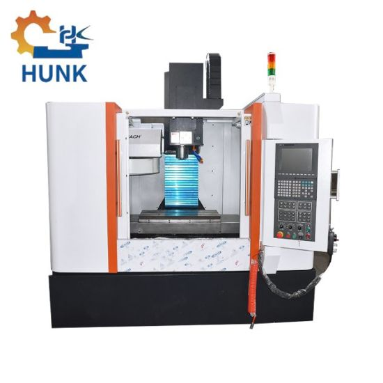 3 Axis Cnc Milling Machine Price In India Vmc600l