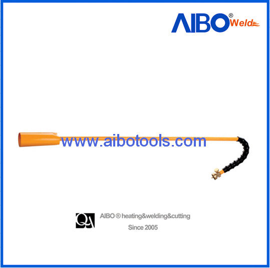 American Type Weed Burnerswith Hose (WB-22) pictures & photos