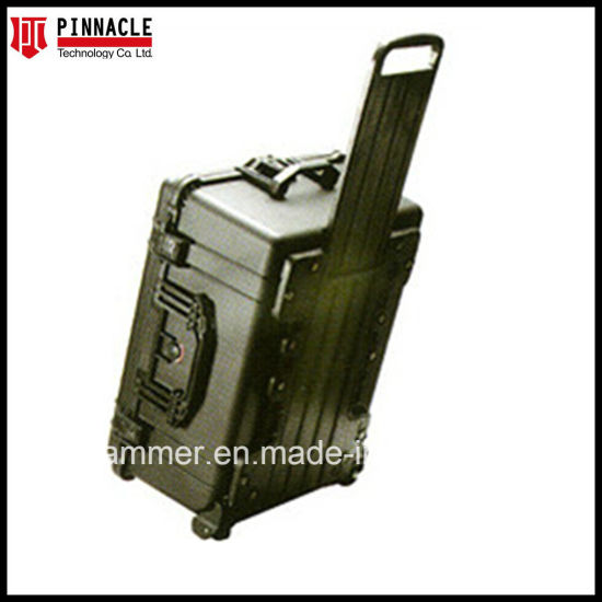 Bomb jammer price , price of signal jammer