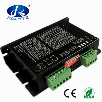 2 Phase Stepper Driver for NEMA17 Stepper Motor pictures & photos