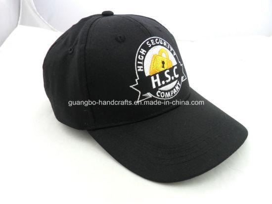 Custom College Mens Football Caps and