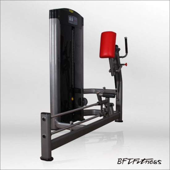China Impulse Commercial Gym Fitness Equipment / Strength