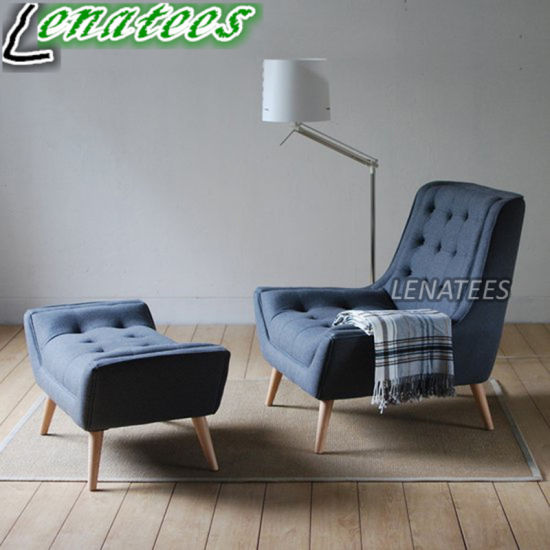 Awe Inspiring China Dc1018 European Furniture Living Room Chair Lounge Alphanode Cool Chair Designs And Ideas Alphanodeonline