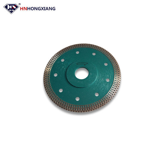 Marble Cutting Wheel Saw Blade Lowes Diamond Cutting Blade 1mm