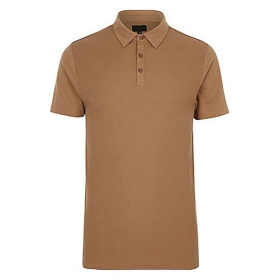 High Quality Cheap Quality Polo T-Shirt pictures & photos
